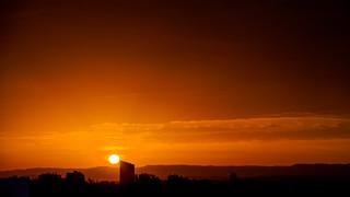 2020 10 22 sunrise 01