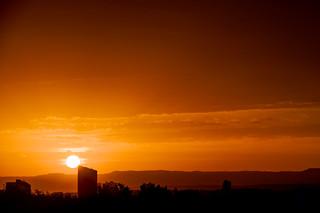 2020 10 22 sunrise 02