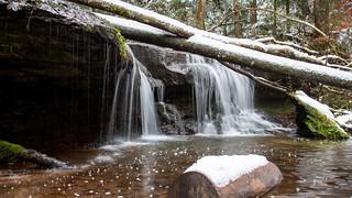 Struempfelbachwasserfall 02