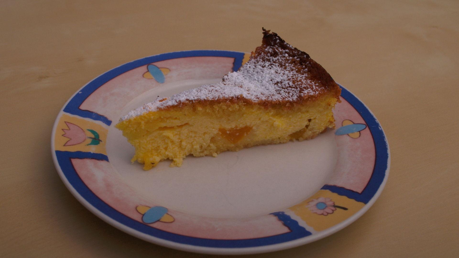 Dreh Dich Um Kuchen Thomasba De